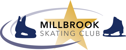 Millbrook Skating Club powered by Uplifter